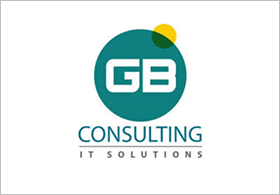 G&B Consulting
